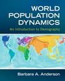 World Population Dynamics
