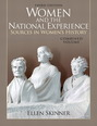 Women and the National Experience