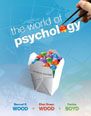 World of Psychology, The (Paperback)