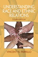 Understanding Race and Ethnic Relations Plus MySearchLab with eText -- Access Card Package