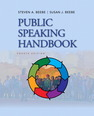 Public Speaking Handbook Plus NEW MyCommunicationLab with eText