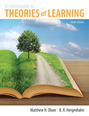 Introduction to the Theories of Learning, An