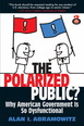 Polarized Public, The