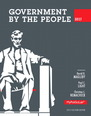 Government by the People, Brief 2012 Election Edition