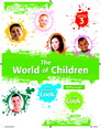 World of Children, The