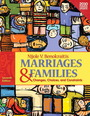 Marriages and Families Census Update Plus NEW MySocLab with eText -- Access Card Package