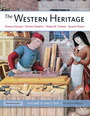 Western Heritage, The