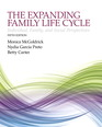 Expanding Family Life Cycle, The