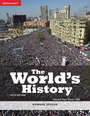 World's History, The