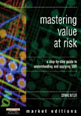 Mastering Value Risk