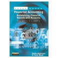 Frank Wood's Maintaining Financial Records and Accounts