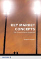 Key Market Concepts: 100 financial terms explained