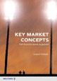 Key Market Concepts: 100 financial terms explained