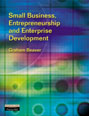 Small Business, Entrepreneurship and Enterprise Development