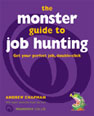 The Monster Guide to Jobhunting
