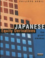 Japanese Equity Derivatives