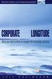 Corporate Longitude