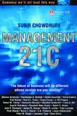 Management 21C