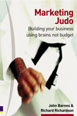 Marketing Judo