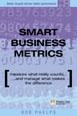 Smart Business Metrics