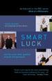 Smart Luck