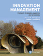 Innovation Management CourseSmart eTextbook