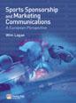 Sports Sponsorship and Marketing Communications