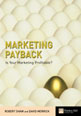 Marketing Payback