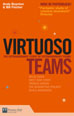 Virtuoso Teams