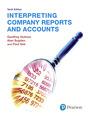 Interpreting Company Reports