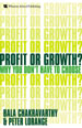 Profit or Growth?