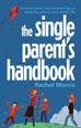 The Single Parent's Handbook