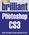 Brilliant Photoshop CS3