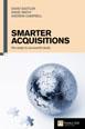 Smarter Acquisitions