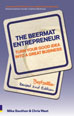The Beermat Entrepreneur (Revised Edition)