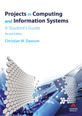 Projects in Computing and Information Systems