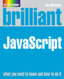 Brilliant JavaScript