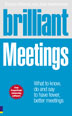 Brilliant Meetings