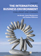 The International Business Environment CourseSmart eTextbook