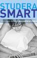 Studera smart: Så lyckas du med argumentationen
