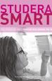 Studera smart: S� lyckas du med tentor och andra prov