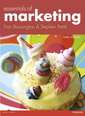 Essentials of Marketing with MyMarketingLab