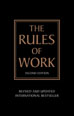 Rules of Work 2e