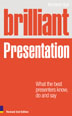 Brilliant Presentation Revised 2nd edition