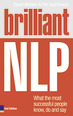 Brilliant NLP ePub