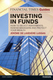 Financial Times Guide to Investing in Funds ePub eBook