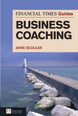 FT Guide to Business Coaching ePub eBook