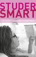 Studer smart: Slik klarer du eksamener og andre pr�ver