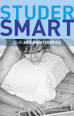 Studer smart: Slik argumenterer du