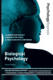 Psychology Express: Biological Psychology (Undergraduate Revision Guide)